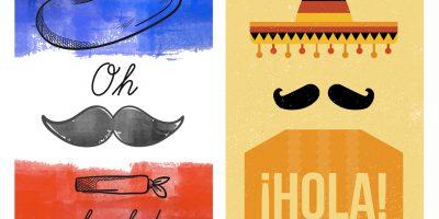 lekce francouzštiny a španělštiny - bampabura school