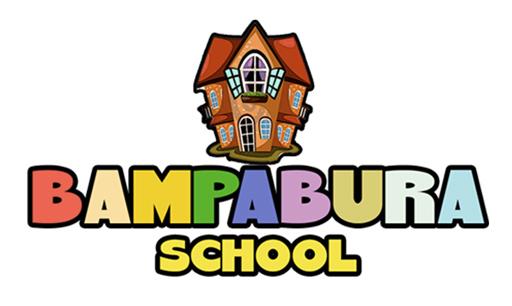 Bampabura School Plzeň