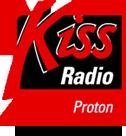 Kiss Proton Plzeň