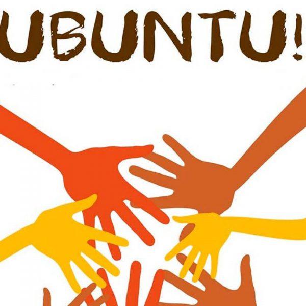 ubuntu workshop